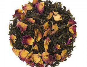 Rosy-Earl-Grey-tea-blend-Jasmine-Bergamot_1024x1024
