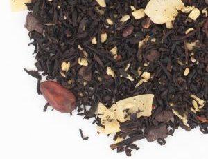 chocolatebonbon