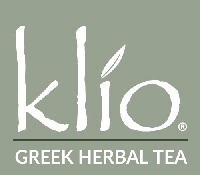 klio-tea-greek-mountain-tea-logo_1478016387__23054_1484314916