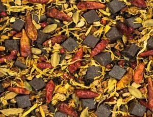 EN-cocoa-chilli-pumpkin-spice.jpg-300x257
