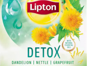 detoxliptongreen