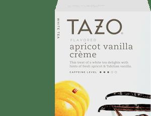 product-apricot-vanilla-creme