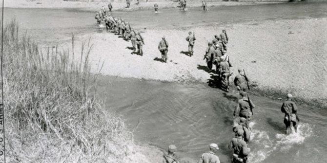 Kisah pasukan Ranger bebaskan sandera yang dianggap mustahil