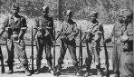 5 Fakta Lucu TNI di Masa Lalu Tapi Bikin Bangga