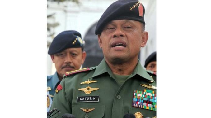Perjuangan Tentara Filipina Lawan Abu Sayyaf