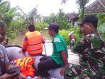 Lakukan Langkah Tanggap Darurat Atasi Bencana Banjir