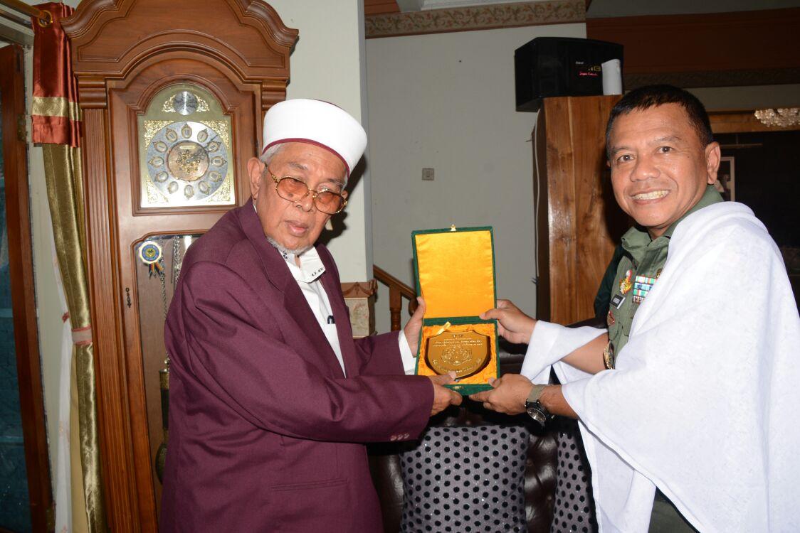 Pondok Pesantren Al-Falah