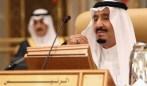 Persiapan Kunjungan Raja Salman ke Indonesia