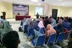 Seminar Publik