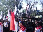 LSM PMPR Indonesia