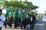 Santri Pagar Nusa