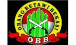Logo obb