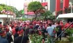 DPC PDIP Kota Bekasi Inginkan Mochtar Muhammad Jadi Calon Walikota Bekasi