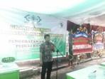 H Supriyadi Ketua DPRD Kota Semarang