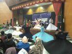 Tadarus Budaya PMII Semarang