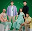 ve Presents Concert In Surabaya Pertemukan Rizky Febian Dan Special Project RAN X Yura