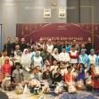 Tasyakur Bin Ni'mah Silaturahmi dan Buka Puasa bersama di Mercure Bandung City Centre