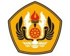 Panitia Pemilihan Umumkan 8 Bakal Calon Rektor Unpad Periode 2019-2024