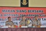 Kabid Humas Polda Jabar Motivasi Siswa Diktuk Bintara Polri