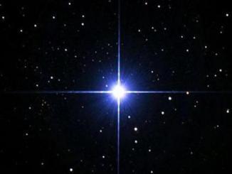 Cahaya di Langit Pekalongan