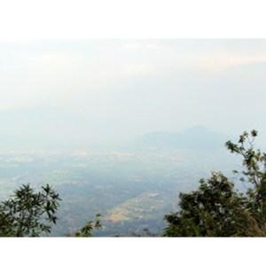 view-bandung-via-manglayang