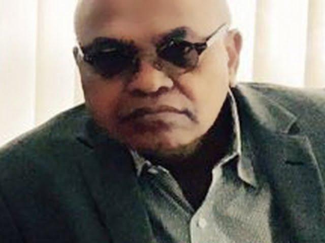 Fakta baru klaim pemilikan tanah TNI-AD di Ende