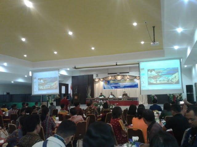 Bakohumas Pemprov NTT terkait penutupan Pulau Komodo