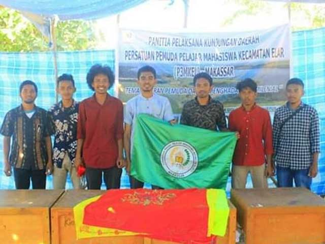 P3MKEL-Makassar-Kunjungi-Desa-Golo-Lijun-Matim