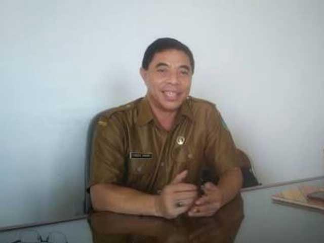 fansi-jahang-kepala-inspektorat-matim