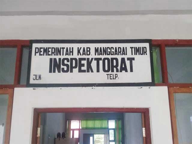 inspektorat-matim
