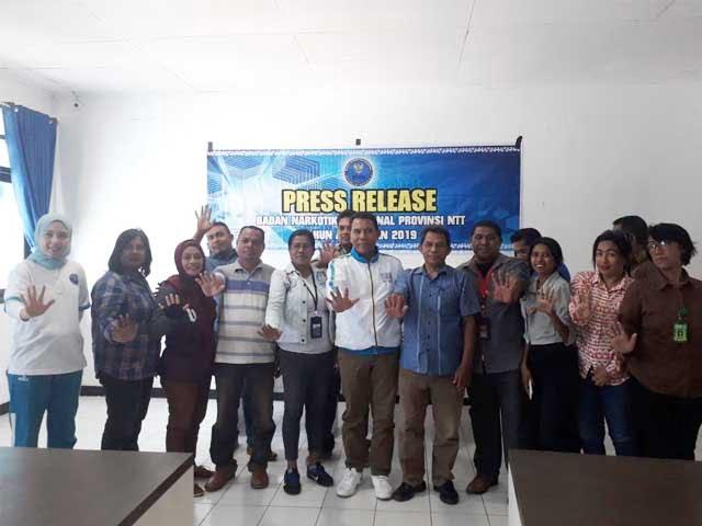 bnn-prov-ntt-press-release