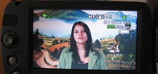video loco