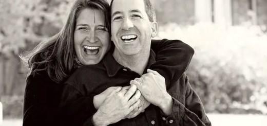 consejos matrimonio