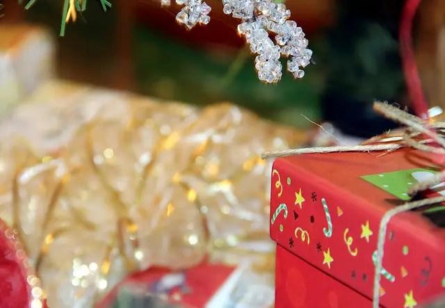 Frases originales para felicitar la navidad sorpresas - Sorpresas para navidad ...