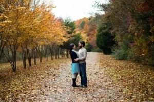20 frases para enamorar