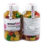 amoridol