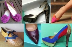 zapatos madeinme