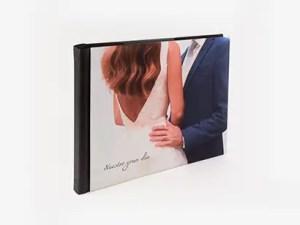 album boda