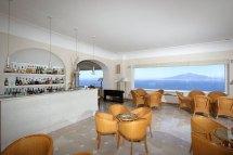 Hotel Aminta Sorrento And Amalfi Coast