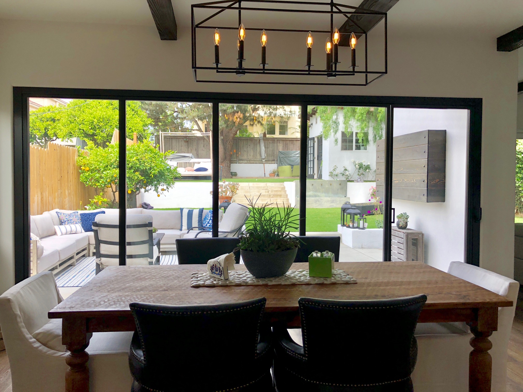 INEXPENSIVE AND UNIQUE HOME RENOVATION IDEAS – Sorrento Building