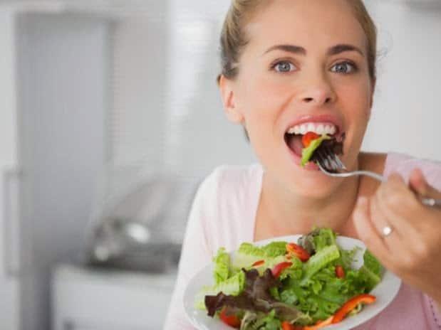 Entenda a relação entre saúde bucal e emagrecimento