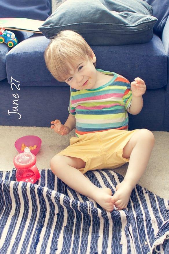 20120627 arlo-snack-web