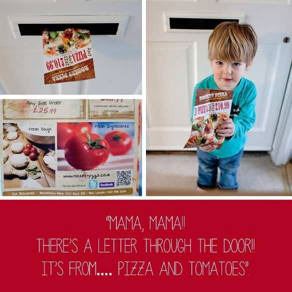 pizza-copy