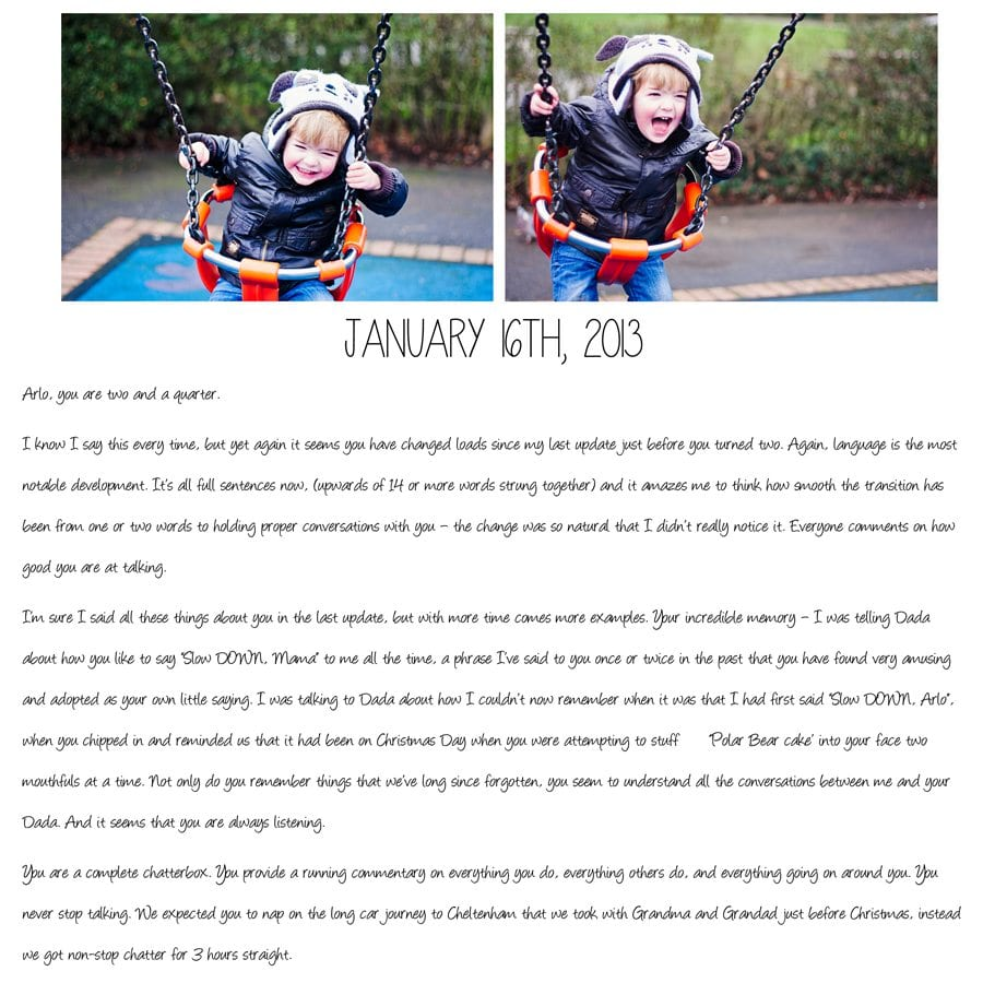 Jan-letter-to-Arlo-1