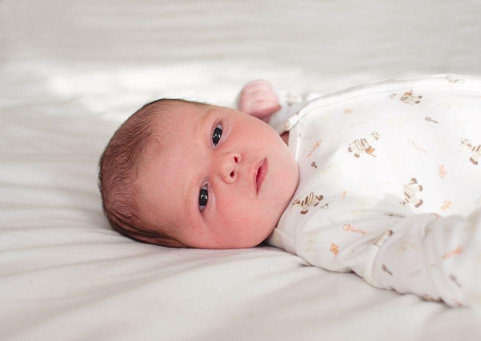 baby name Rory