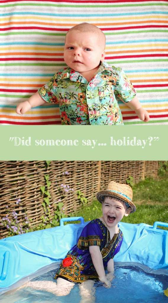 holiday-faves