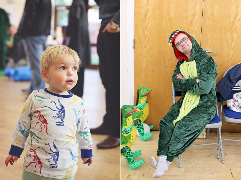 dinosaurparty