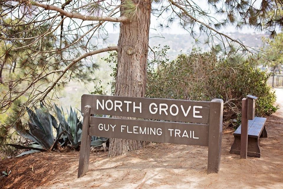 guy fleming trail torrey pines