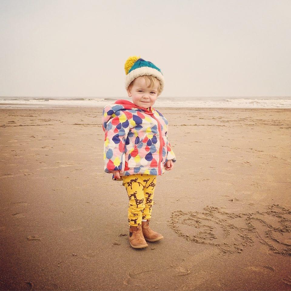 Butlins-skegness-beach