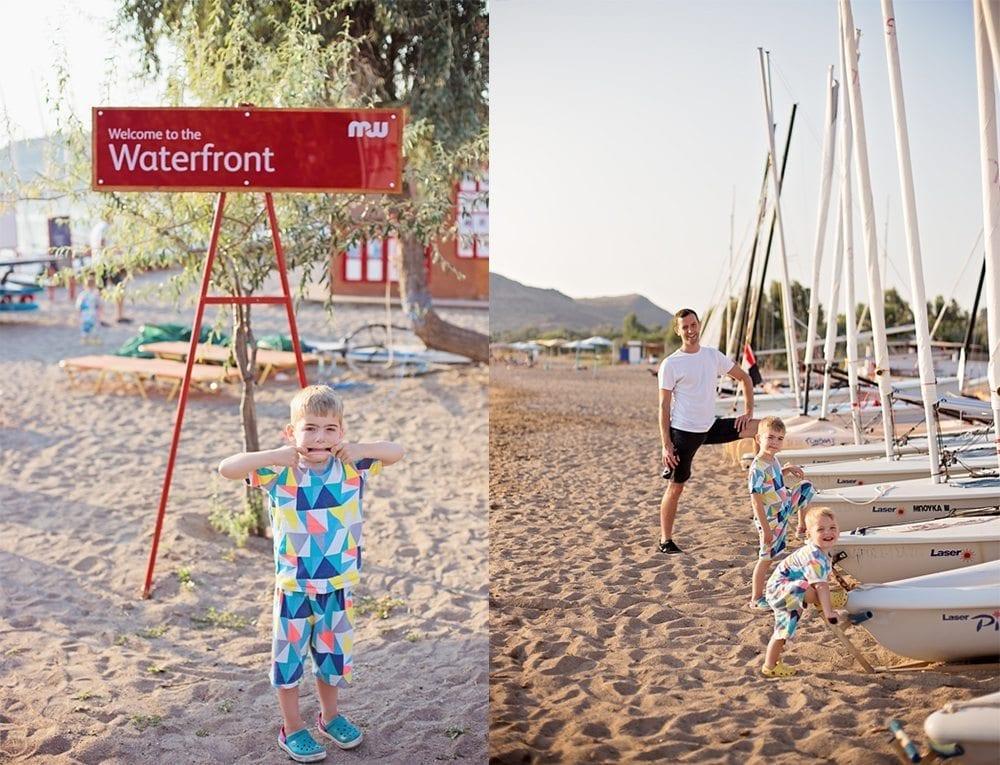 mark-warner-lemnos-beach